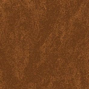 Leather Pattern Textured Mottled Warm Brown 24x36_01-150dpi