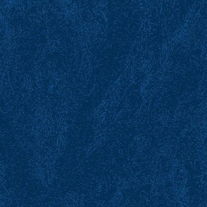 Leather Pattern Textured Mottled Classic Blue 24x36_01-150dpi