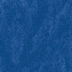 Leather Pattern Textured Mottled Blue 24x36_01-150dpi
