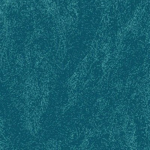 Leather Pattern Textured Mottled Aqua 24x36_01-150dpi
