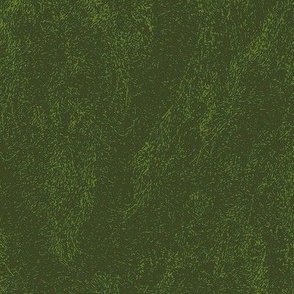 Leather Pattern Textured Mottled Avocado Green 24x36_01-150dpi