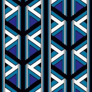 Deco lines