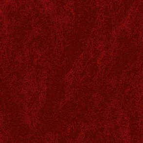 Leather Pattern Textured Mottled Red 24x36_01-150dpi