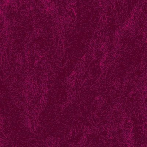 Leather Pattern Textured Mottled Burgundy 24x36_01-150dpi