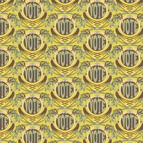 Heart Deco  - 4 colors