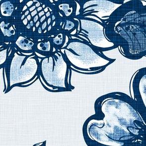CLASSIC-BLUE-boho-FLOWERS1