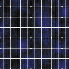 Solar Cell, S