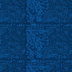 Taliesin 01 - blues