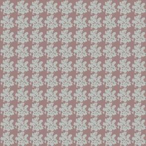 Petra Bonny lupines 3.1 pasteltinten