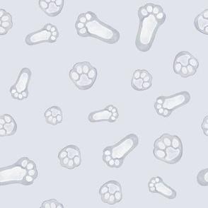 Fairy House Mushroom Flower Fairies Pattern