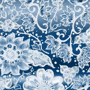 CLASSIC-BLUE-FLOWERS11