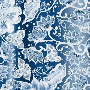 CLASSIC-BLUE-FLOWERS12