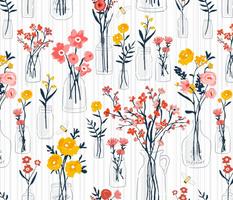 Eliza's Bouquets - Large