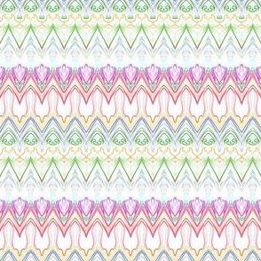 Spring Buds MultiStripe 02_1-2x6