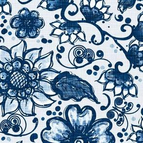 CLASSIC-BLUE-boho-FLOWERS2