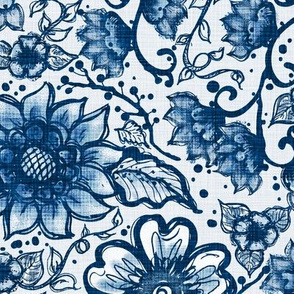 CLASSIC-BLUE-boho-FLOWERS4