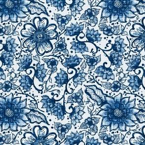 CLASSIC-BLUE-boho-FLOWERS6