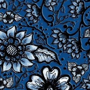 CLASSIC-BLUE-boho-FLOWERS7