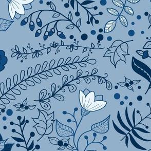 CLASSIC-BLUE-FLOWERS3