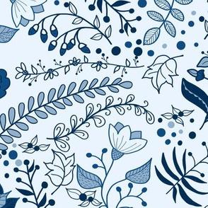 CLASSIC-BLUE-FLOWERS4