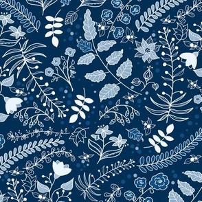 CLASSIC-BLUE-FLOWERS6