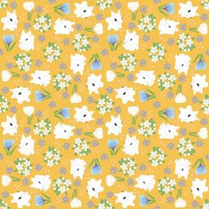 Bunnies-Spring-Flora-et-FaunaMC
