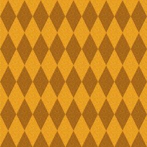 Harliquin Gold standard repeat
