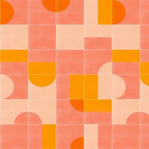Retro Tiles 03