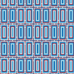 Chinoiserie Tiles