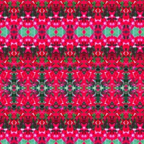 Holly Jolly  Sweater