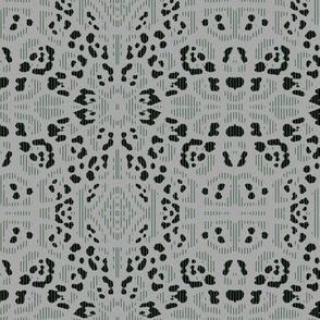 jaguar stripe