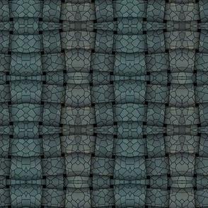 woodland weave3