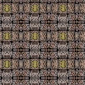 woodland weave5
