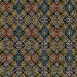 woodland weave7