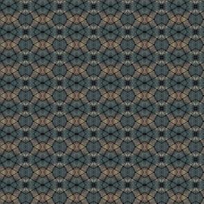 woodland weave8