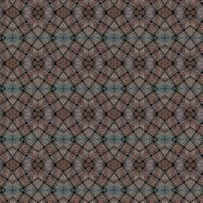 woodland weave11