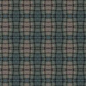 woodland weave14