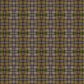 woodland weave15