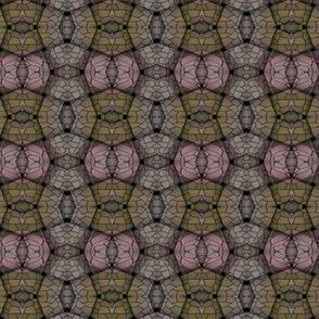woodland weave16
