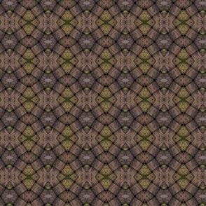 woodland weave17