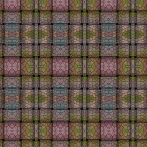 woodland weave20