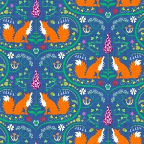 fox (small)