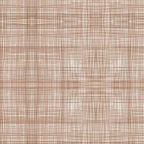 Brown line texture-larger