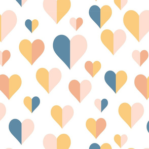 hearts_pattern_white_