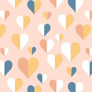 hearts_pattern_pink_