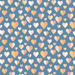 hearts_pattern_blue_