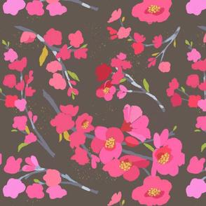 Flowering_quince