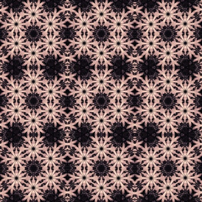 Pattern-13686