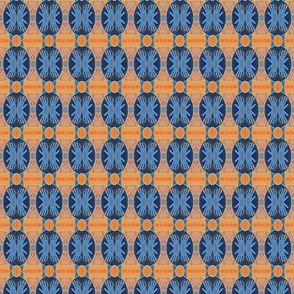 Pattern-13679