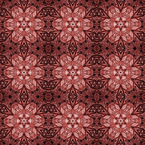 Pattern-13680